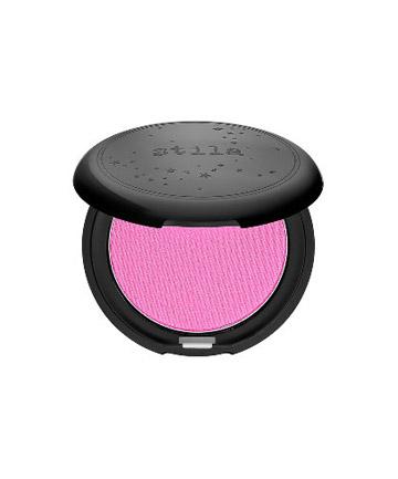 Worst Blush No. 2: Stila Custom Color Blush, $20