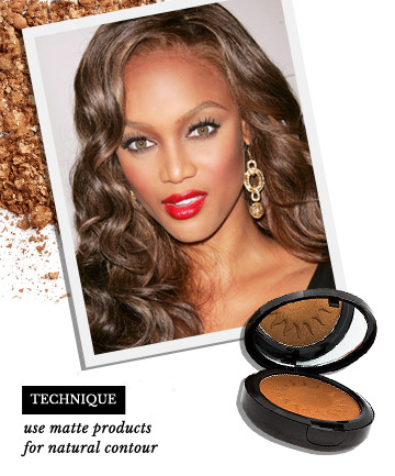 Best bronzer makeup for dark skin ccuart Images