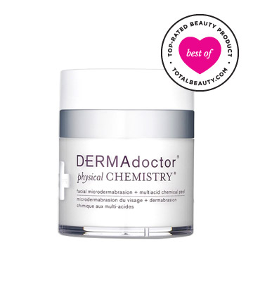 No. 6: DERMAdoctor Physical Chemistry Facial Micro-dermabrasion + Multiacid Chemical Peel, $75