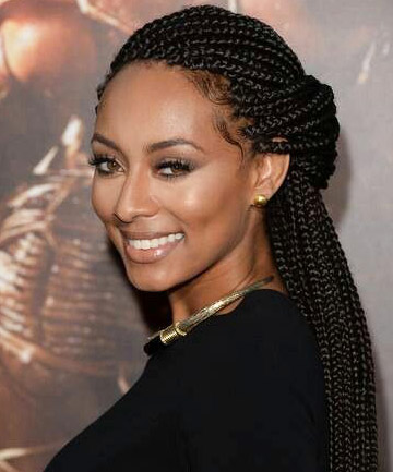 African Braids Hairstyles 100 types of african braid hairstyles to try today African American Braid Ideas