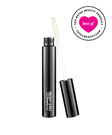 Best Eye Primer No. 7: M.A.C. Prep + Prime Lash, $19