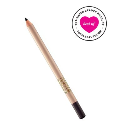 Best Drugstore Eyeliner No. 6: Milani Eyeliner Pencil, $3.99
