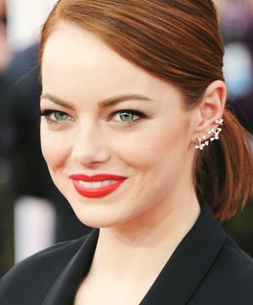for oldhollywood glamour 10 genius makeup tips for