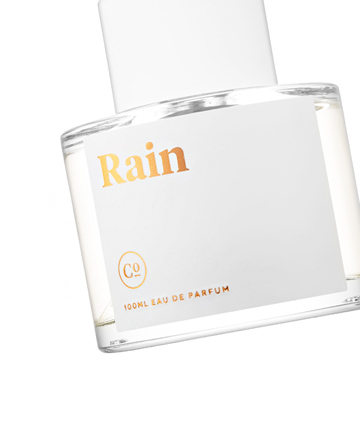 Commodity Rain Eau de Parfum, $99