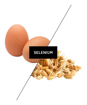 Uses Of Selenium selenium benefits for ...