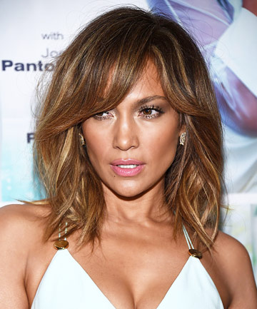 highlight styles for brown hair brown hair cool hairstyles of color and 7059