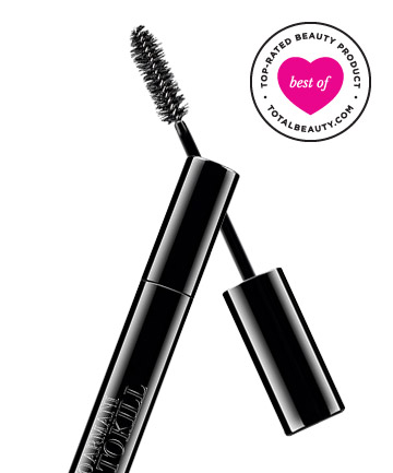 17 Best Mascaras for 2018 - Mascara Reviews