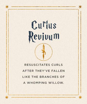 Curlus Revivum