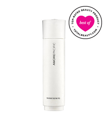 Best At-Home Peel No. 8: AmorePacific Treatment Enzyme Peel, $60