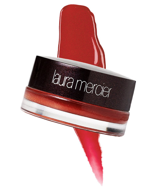 Worst: No. 3: Laura Mercier Lip Stain, $20