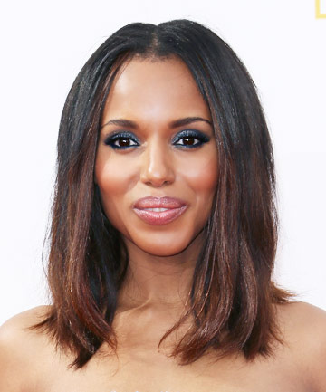 Highlights For Black Hair These Are The Most Flattering Highlights