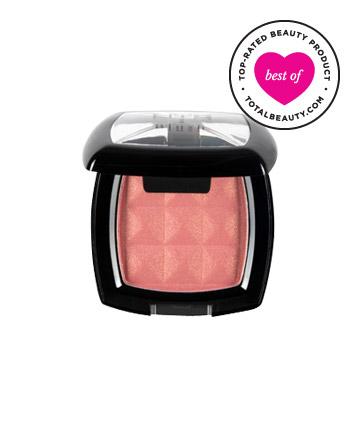 Best Drugstore Blush No. 6: NYX Cosmetics Powder Blush, $5