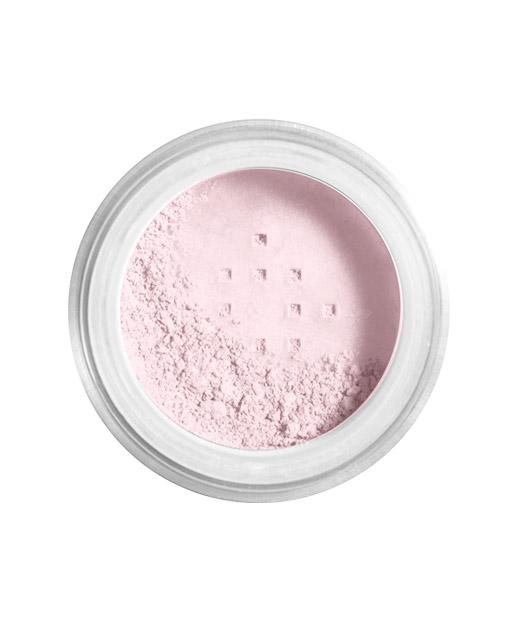 No. 13: E.L.F. Mineral Blush, $5