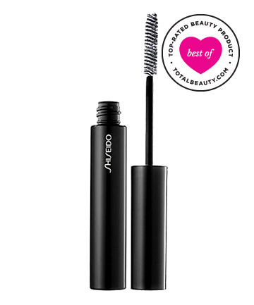 11 Best Eyelash Products for 2017 -- Eyelash Product Reviews