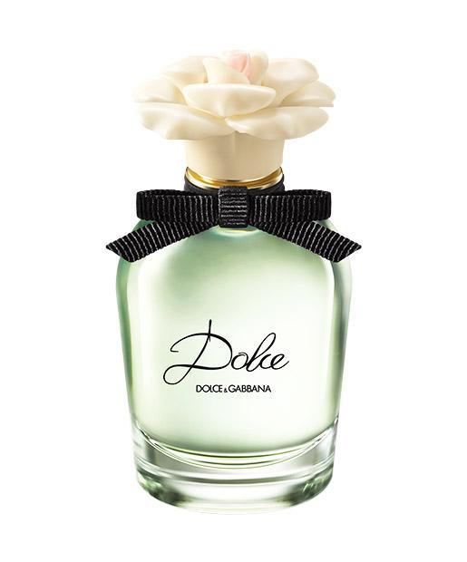 Dolce by Dolce & Gabbana, $90