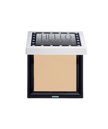 Best Foundation No. 4: Benefit Cosmetics 'Hello Flawless!' Custom Powder Cover-Up, $36
