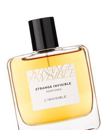 Strange Invisible L'Invisible Eaux de Parfum, $265