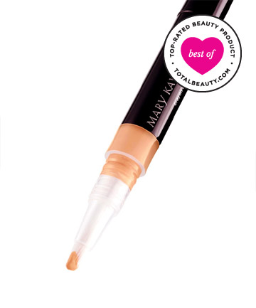 Best Highlighter No. 11: Mary Kay Facial Highlighting Pen, $18
