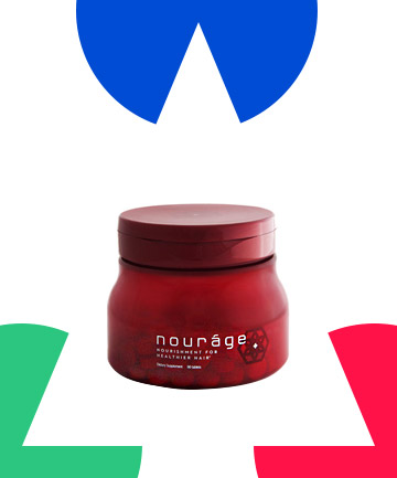 Beauty Supplement: Nourage, $59.95, 16 New Beauty Supplements for Skin ...