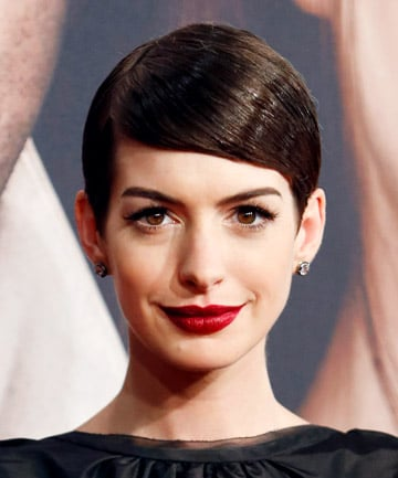 Best Pixie Cuts