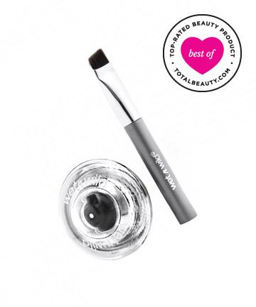 Best Drugstore Eyeliner No. 12: Wet n Wild MegaEyes Crème Eyeliner, $3.99