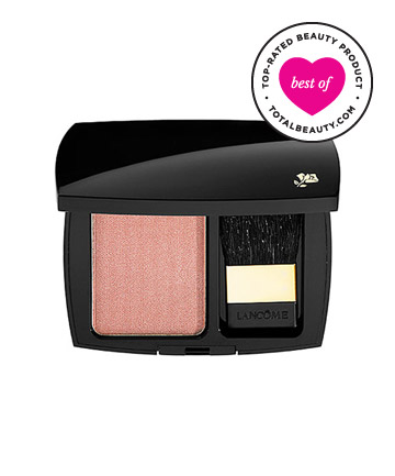 Best Blush No. 13: Lancome Blush Subtil, $32