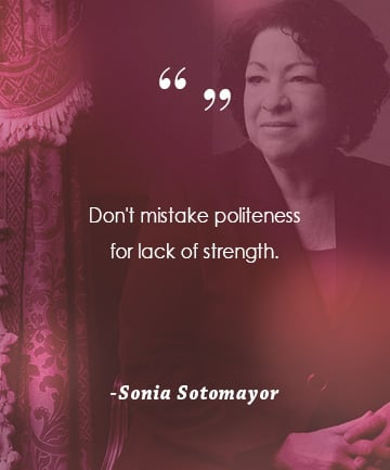make no mistake 10 quotes from latina women that are sure