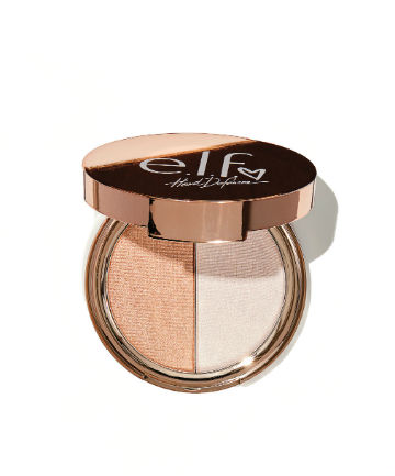 E.L.F. Cosmetics x ThatsHeart