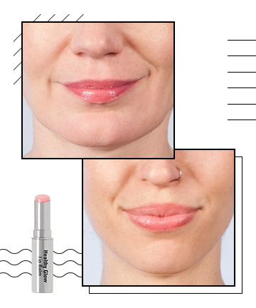 3Lab Healthy Glow Lip Balm, $55