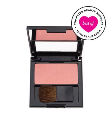 Best Drugstore Blush No. 9: Revlon Powder Blush, $10.99