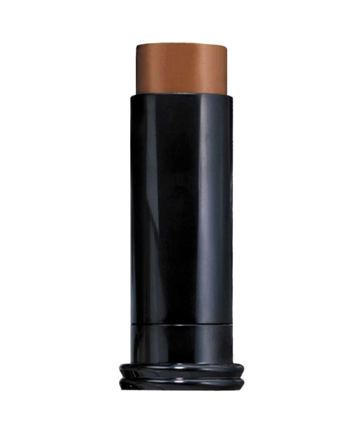 Clinique 9 Best Foundations For Dark Skin Tones Page 11