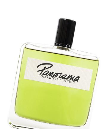 Olfactive Studio Panorama Eau de Parfum, $145