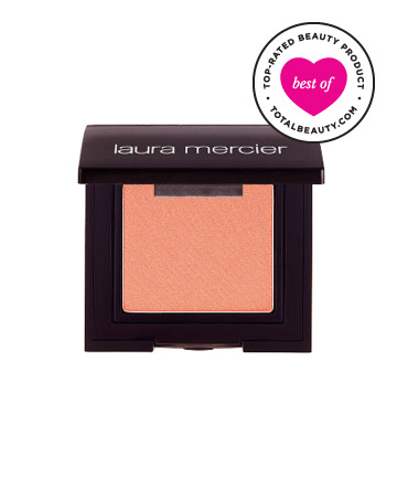 Best Blush No. 3: Laura Mercier Second Skin Cheek Colour, $26