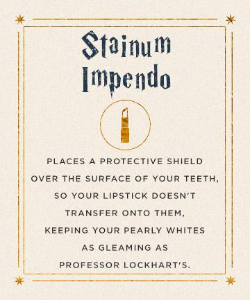 Stainum Impendo