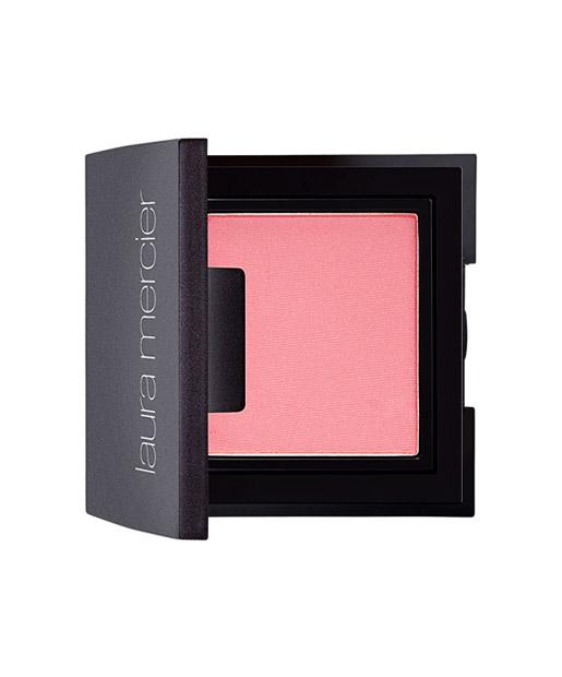 No. 3: Laura Mercier Second Skin Cheek Colour, $25