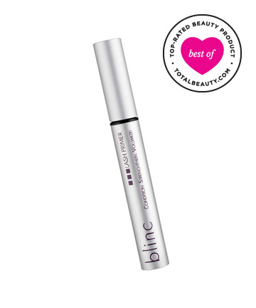 Best Eye Primer No. 6: Blinc Lash Primer, $20