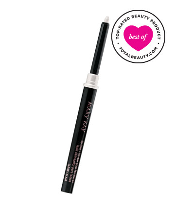 Best Lip Liner No. 2: Mary Kay Lip Liner, $12