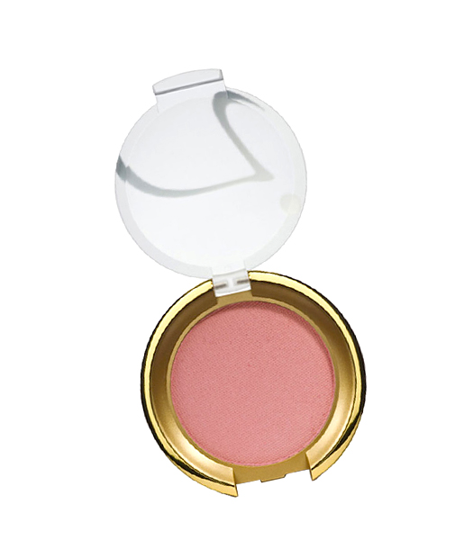 No. 1: Jane Iredale PurePressed Eye Shadows, $28