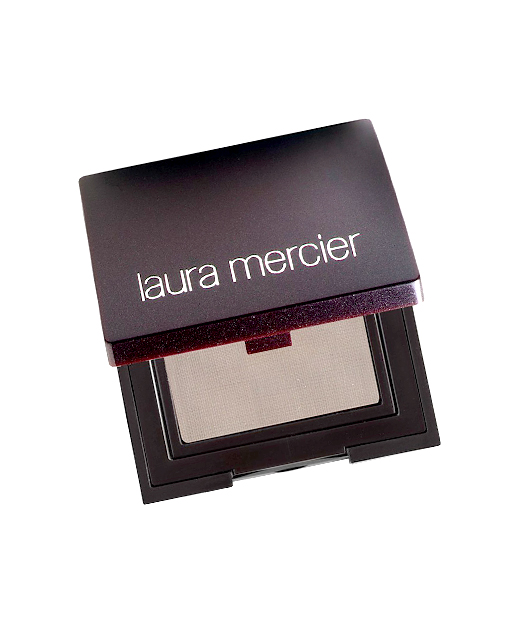 No. 7: Laura Mercier Eye Colour Matte, $23