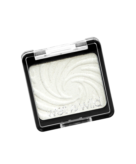 No. 11: Wet n Wild Color Icon Single Eyeshadow, $1.99