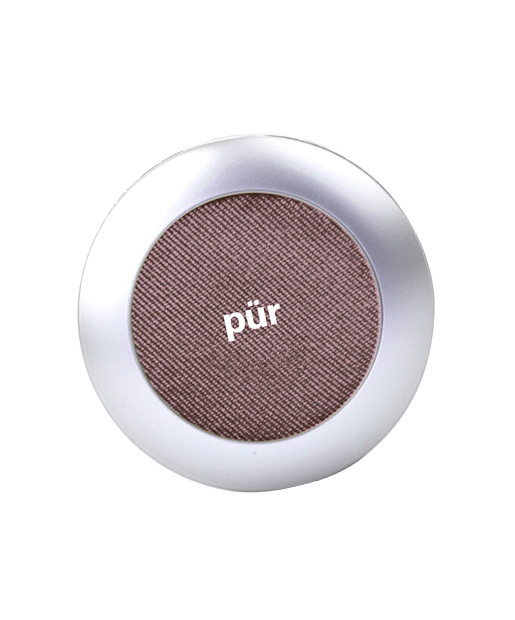 No. 3: Pur Minerals Pressed Mineral Shadow, $10
