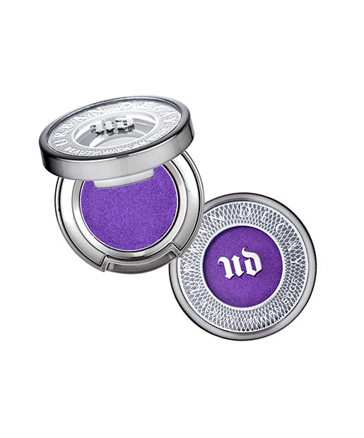 No. 9: Urban Decay Matte Eyeshadow, $18