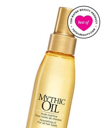 L'Oréal Professionnel Mythic Oil Original Oil, $33.50