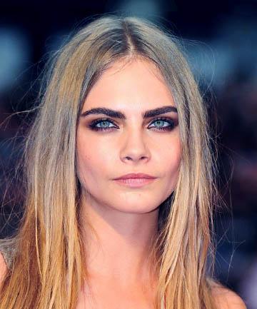 12 Gorgeous Blue Eye Makeup Looks - Eye Makeup for Blue Eyes
