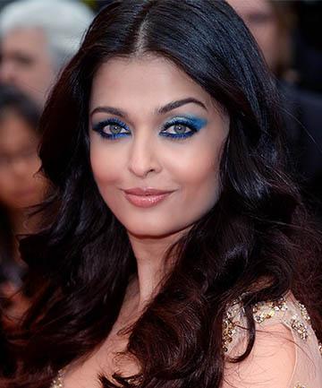 eye makeup for blue eyes blue eye shadow 12 boss makeup