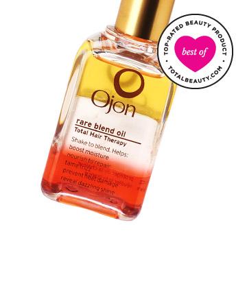 Ojon Rare Blend Oil, $35