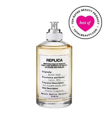 Fragrance Bestseller No. 3: Maison Martin Margiela Replica Beach Walk, $125
