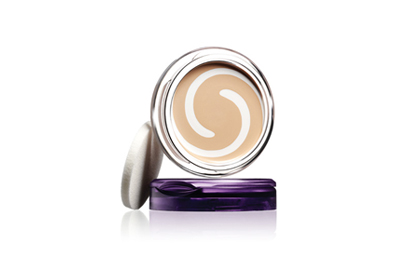 No. 4: CoverGirl and Olay Simply Ageless Foundation, $13.99