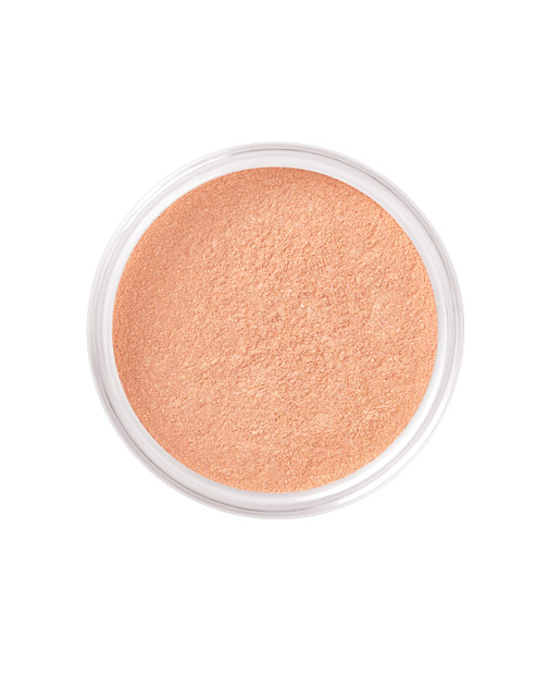 No. 13: Bare Minerals Clear Radiance, $19