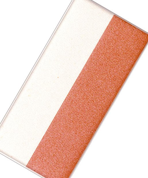 No. 9: Mary Kay Mineral Highlighting Powder, $12